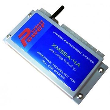 Picture of PP-XMS5A-4AKT - Perfect Power XMS5A-4A STAND ALONE UNIT