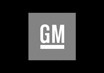 Picture for manufacturer General Motors