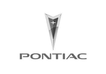 Picture for manufacturer Pontiac