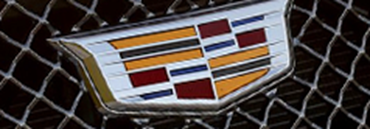 Picture for category Cadillac