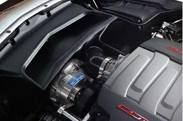 Picture for category 2019-2014  Corvette C7 STINGRAY (LT1)