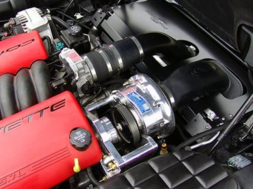 Picture for category 2004-1997 CORVETTE C5 (LS1)