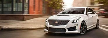 Picture for category 2019-16 CTS-V (LT4)
