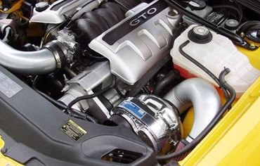 Picture for category 2006-2004 PONTIAC GTO (LS1, LS2)