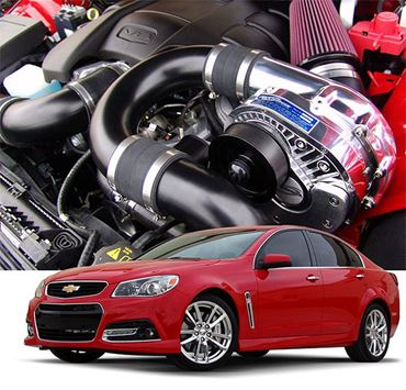 Picture for category 2017-2014 CHEVROLET SS