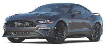 Picture for category 2020-2018 MUSTANG GT (5.0 4V)
