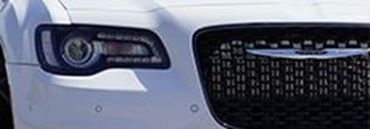Picture for category HEMI 300C