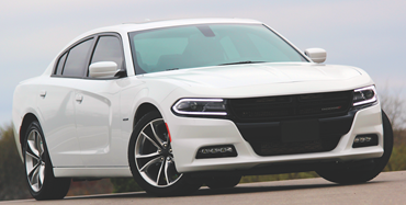 Picture for category 2020-2015 CHARGER R/T (5.7)