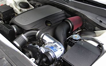 Picture for category 2020-2011 CHRYSLER 300 (5.7)