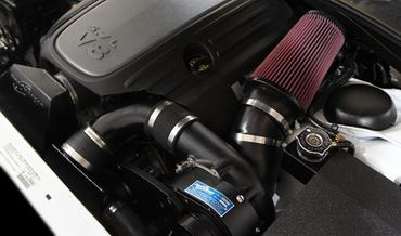 Picture for category 2010-2005 CHRYSLER 300 (6.1)