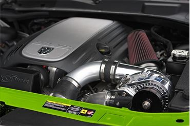 Picture for category 2008-2005 DODGE MAGNUM R/T (5.7)