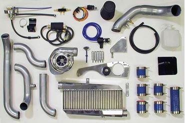 Picture for category 2001-1994 GSR/TYPE R (1.8L DOHC) - ACURA INTEGRA