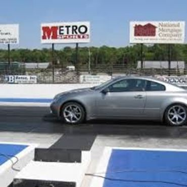 Picture for category INFINITI G35