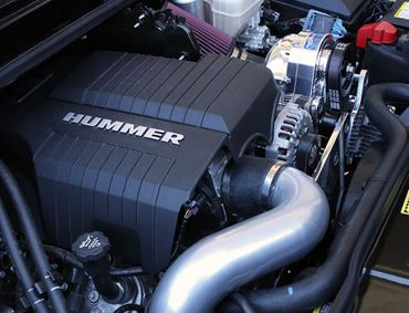 Picture for category 2009-2003 HUMMER H2 (6.2, 6.0)