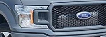 Picture for category F-150