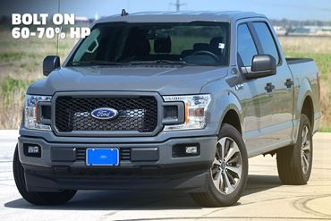 Picture for category 2020-2018 F-150 (5.0 4V)