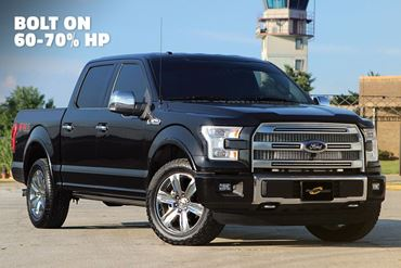 Picture for category 2017-2015 F-150 (5.0 4V)