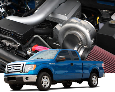 Picture for category 2010-09 F-150 (5.4 3V)