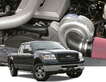 Picture for category 2008-04 F-150 (5.4 3V)