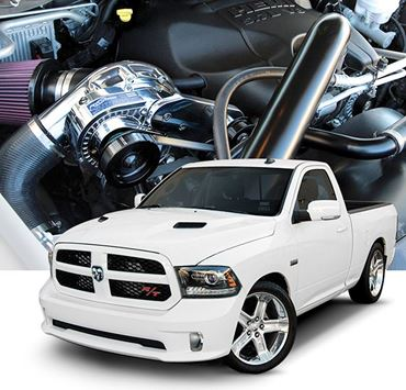 Picture for category 2020-2011 RAM 1500 HEMI (5.7)