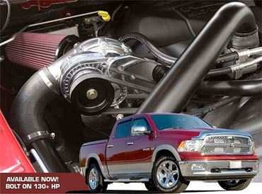 Picture for category 2010-2009 RAM 1500 HEMI (5.7)