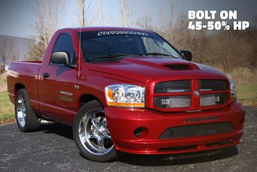 Picture for category 2008-2004 RAM 1500 HEMI (5.7)