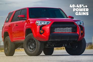 Picture for category 2020-2010 4RUNNER (4.0)