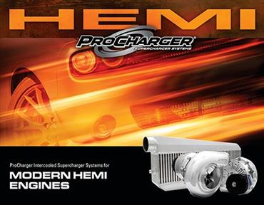 Picture for category Hemi Catalog