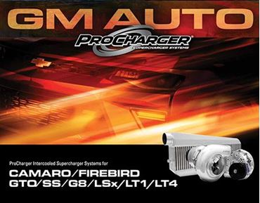 Picture for category GM Auto Catalog