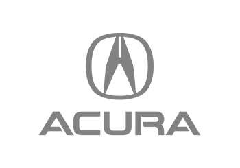 Picture for manufacturer Acura