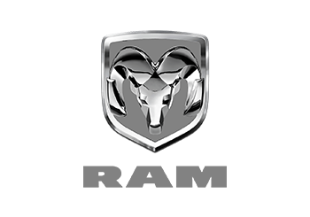 Picture for manufacturer Ram