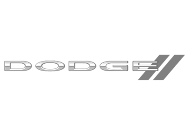 Picture for category DODGE