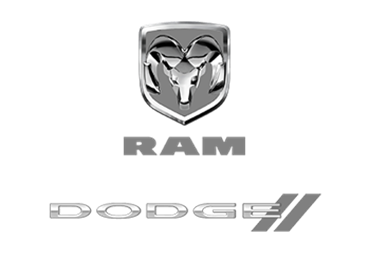 Picture for category RAM/DODGE