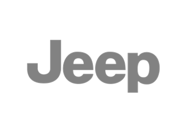 Picture for category JEEP